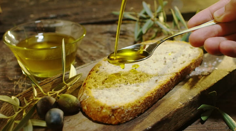 Guided tour: Cortona and extra-virgin olive oil