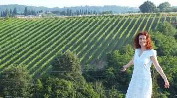 Guiding Services in Tuscany